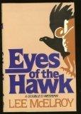 Eyes of the Hawk (A Double D Western)