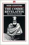 The Cosmic Revelation: The Hindu Way to God