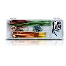 solder-less-jumper-kit-by-radioshack