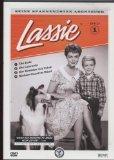 Lassie - Teil  1