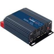 Samlex Solar SAM-1500-12 SAM Series Modified Sine Wave Inverter by Samlex America