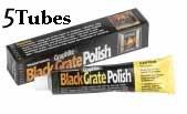 5-tubes-stovax-black-grate-woodburner-graphite-fire-polish-black-lead-zebo-zebrite