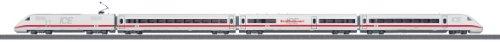 Mrklin-36712-Zugpackung-ICE-2-DB