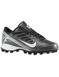 NIKE LAND SHARK 3/4 Style# 511292 MENS