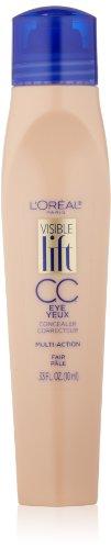L'Oreal Paris Visible Lift CC Eye Con…