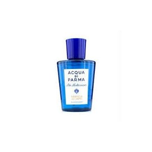 acqua-di-parma-blu-mediterraneo-arancia-di-capri-shower-gel-200ml