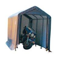 shed and storage series shedinabox gray 6
