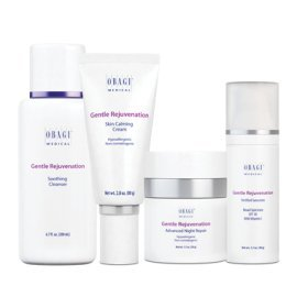 Obagi Gentle Rejuvenation System Kit