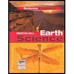 img - for SCIENCE EXPLORER C2009 LEP STUDENT EDITION EARTH [PRENTICE HALL,2007] [Hardcover] Student Edition book / textbook / text book