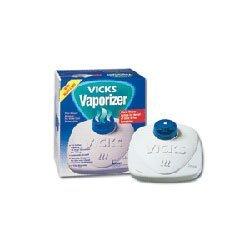 Yh Lh Vicks 1.5 Gal Vaporizer