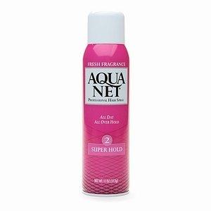 aquanet-11ozaero-super-scente-by-aqua-net