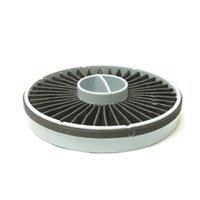 Hoover Exhaust Hepa Filter front-628510