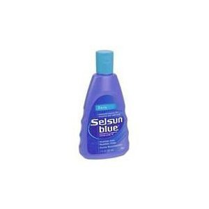 selsun-blue-shamp-balanced-size-7-oz-by-chattem-labs