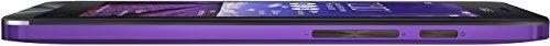 Asus-ZenFone5-Smartphone-dbloqu-5-pouces-16-Go-Android-Violet-import-Allemagne