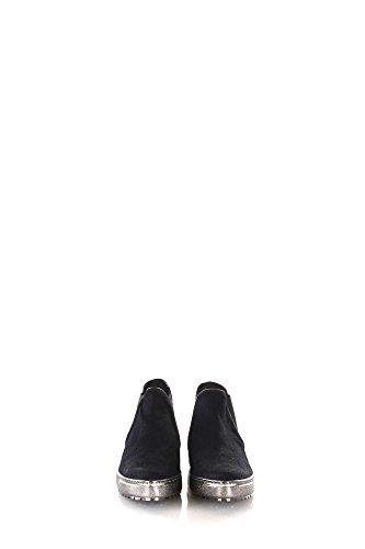 Sneakers Donna Pinko GALASSIA 1 Blu Autunno/Inverno Blu 39