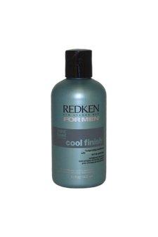 Cool Finish Invigorating Conditioner Redken 10.1 oz Conditioner For Unisex (Redken Conditioner For Men compare prices)