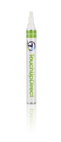 Kenmore Refrigerator Bisque Touch-Up Pen (Bisque Appliances compare prices)