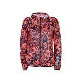 Reebok OS Letter JKT Coral Jackets B83459 (L)