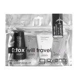 giovanni-flight-attendant-first-class-travel-kits-dtox-system-facial-kit-by-giovanni-cosmetics-inc