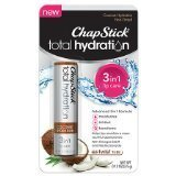 chapstick-mixstix-pineapple-coconut-crush-lip-balm-0155-oz-by-chapstick