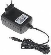 Power Adaptor 5 Volt 1 Amp Charger