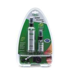 Purosol Lens Cleaning Kit - Large-By-Purosol