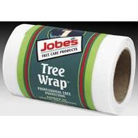 Tree Protection Wrap