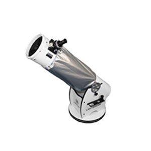 Meade Light Shroud for 10-Inch LightBridge Truss-Tube Dobsonian.