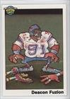 deacon-fuzion-trading-card-1991-toon-ups-all-star-football-series-1-16
