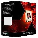 Amd FD9590FHHKWOF Fx-9590 Oem Fx-series 8-core Black Edition