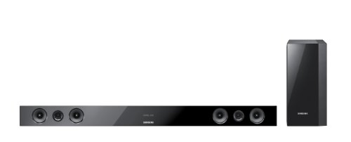 21Dwj8KrZ4L Soundbar or Home Cinema System?