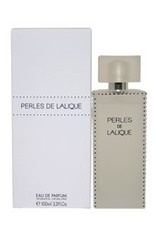 DE????????EDP 100ML PERLES VAPO