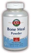 kal-bone-meal-powder-8-ounce