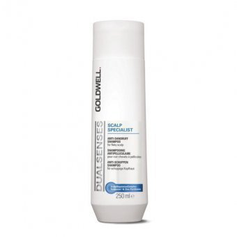 dualsenses-by-goldwell-scalp-regulation-anti-dandruff-shampoo-250ml