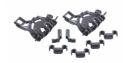 00428344 Bosch Dishwasher Tine Clip Kit (Dishwasher Tine Clip compare prices)