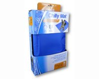 Hugs Pet Products Chilly Mat XL