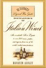 img - for Encyclopedia of Italian Wines (Oz Clarke's Regional Wine Guides) by Ashley, Maureen (1992) Paperback book / textbook / text book