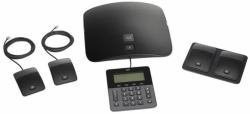 Phone 8831 Base And Controller En