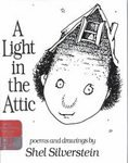 A Light in the Attic (20th Anniversary Edition Book & CD) [Hardcover]