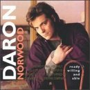 Ready Willing & Able by Norwood Daron (1995-03-28)