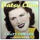 Crazy Dreams