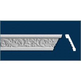 cornisa-moldura-para-techo-decorativa-marbet-b18