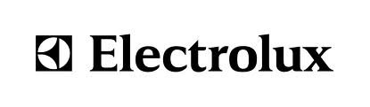 Aerus / Electrolux Discovery Suction Motor (Electrolux Discovery Motor compare prices)