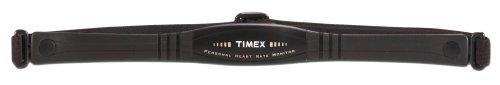 Imagen de Timex de tamaño medio T5G971 Corazón Personal Trainer reloj monitor de ritmo