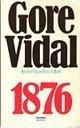 1876 (0345257782) by GORE VIDAL