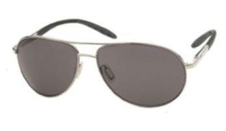 Price Comparisons Costa Del Mar Sunglasses Wingman Glass Frame Palladium Lens Polarized Gray Wave 580 Glass