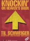 Knockin' on Heaven's Door [DVD] [Import]