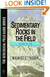 Sedimentary Rocks in the Field, 2nd E...