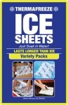 ThermaFreeze Ice Sheets Variety Pack