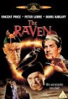 Raven The [UK Import]